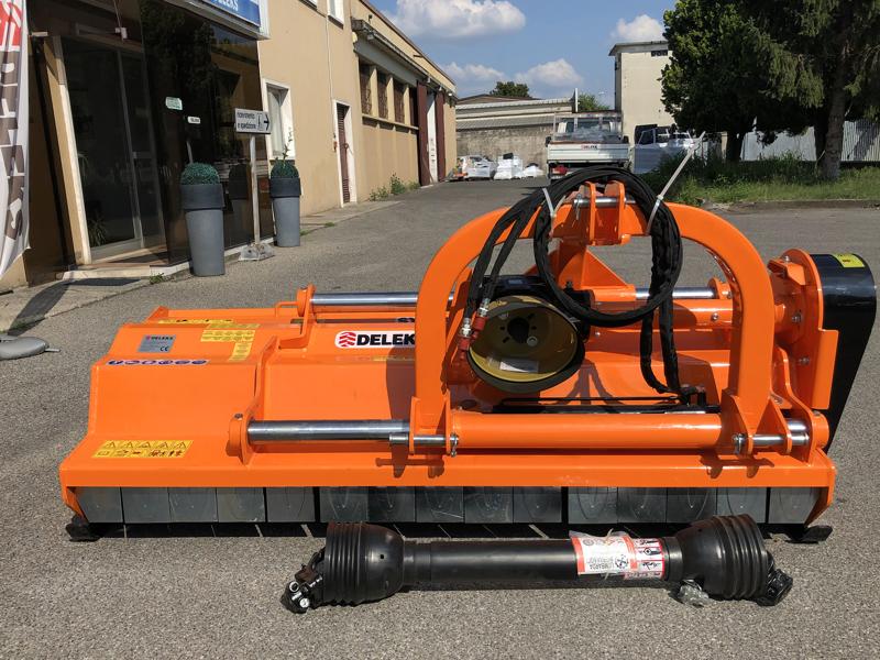 trituradora-de-martillos-para-tractor-para-olivo-mod-toro-190
