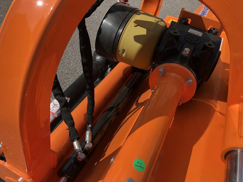trituradora-de-martillos-para-tractor-para-olivo-mod-toro-200