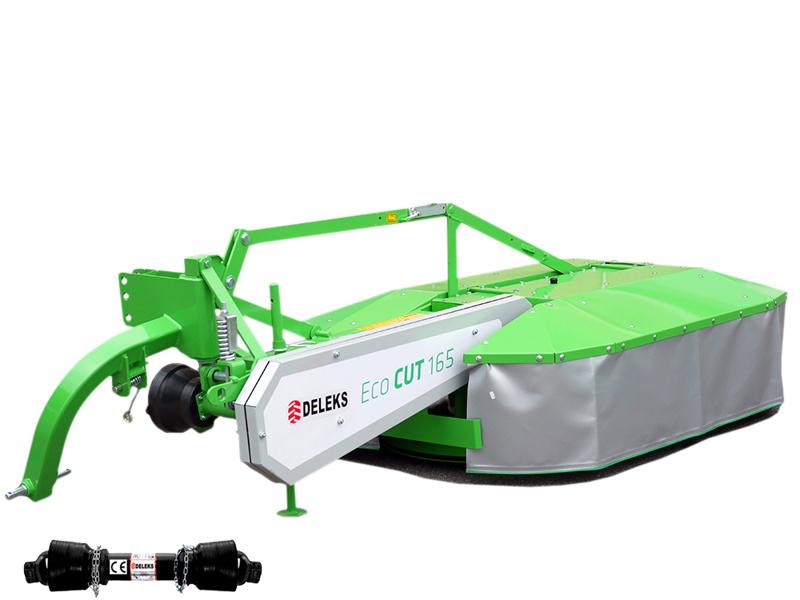 segadora-rotativa-para-tractor-dfr-165