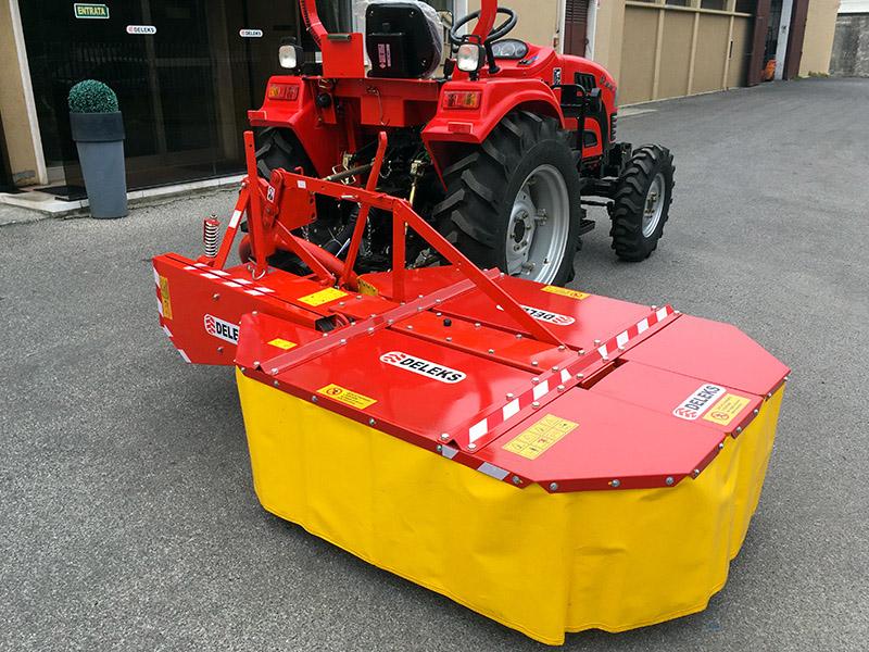 segadora-rotativa-para-tractor-dfr-135