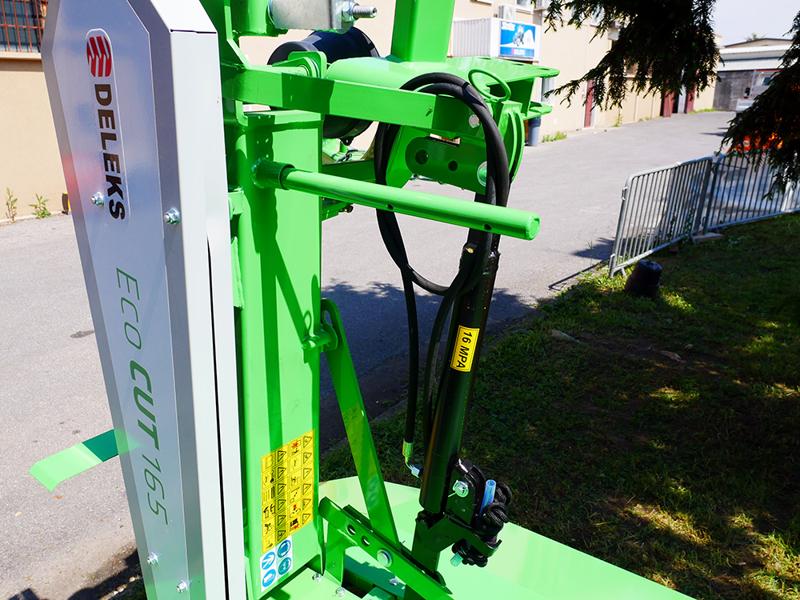 segadora-rotativa-para-tractor-dfr-165h