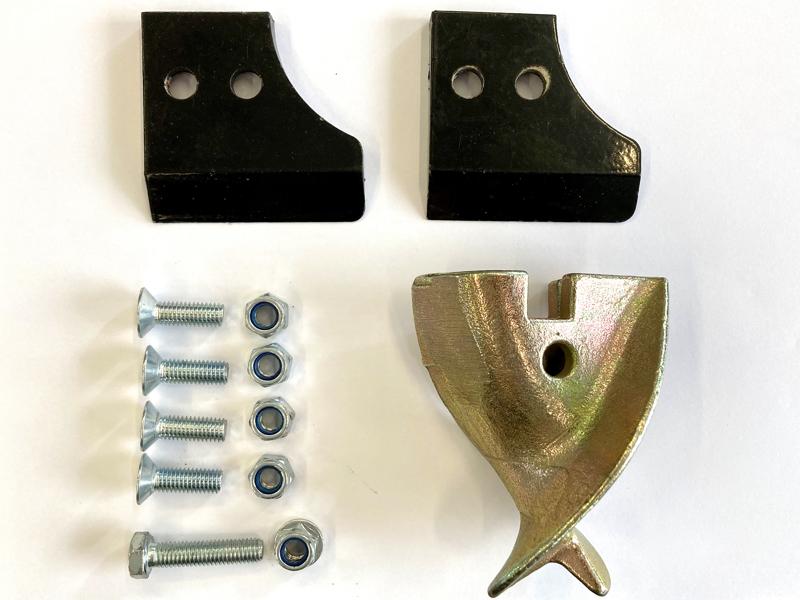 cuchillos-mecha-ø10cm-recambio