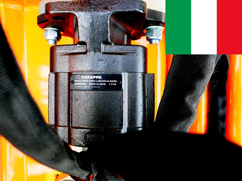 cortador-hidráulico-de-zarzas-para-mini-excavadora-arh-80