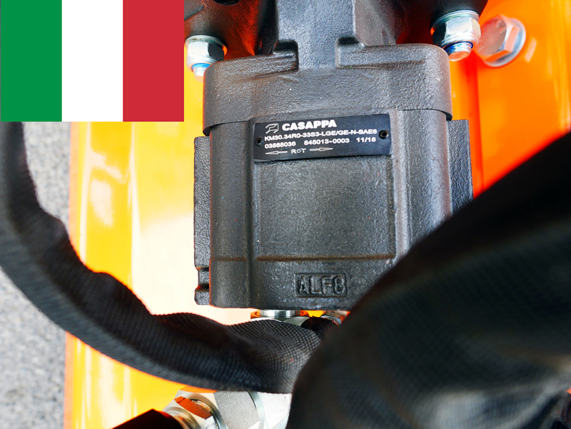 cortador-hidráulico-de-zarzas-para-mini-excavadora-arh-100