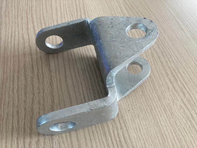 tenedor-para-gr30-gr30f