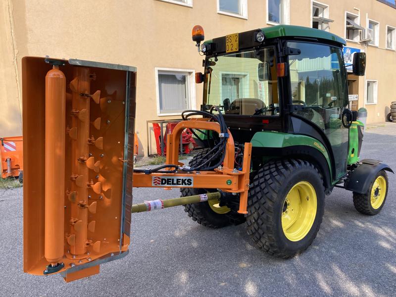 trituradora-de-brazo-ligera-para-pequeno-tractor-mod-volpe-120