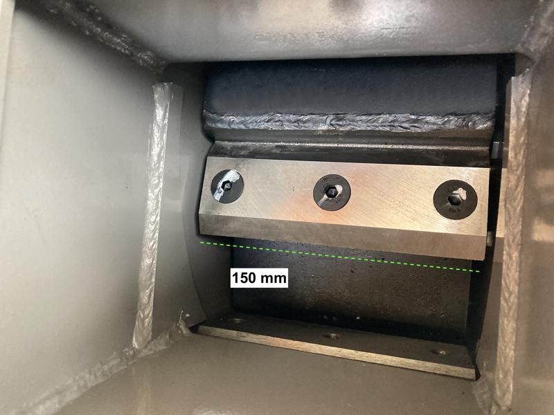 trituradora-de-ramas-térmica-dk-500-yam-con-motor-independiente-15cv