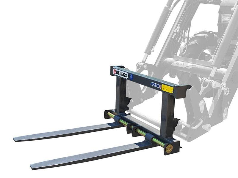 elevador-trasero-de-palets-para-enganche-de-tractor-mod-d-700-e