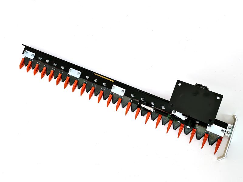 barra-cortasetos-hidraulica-modelo-hr-160