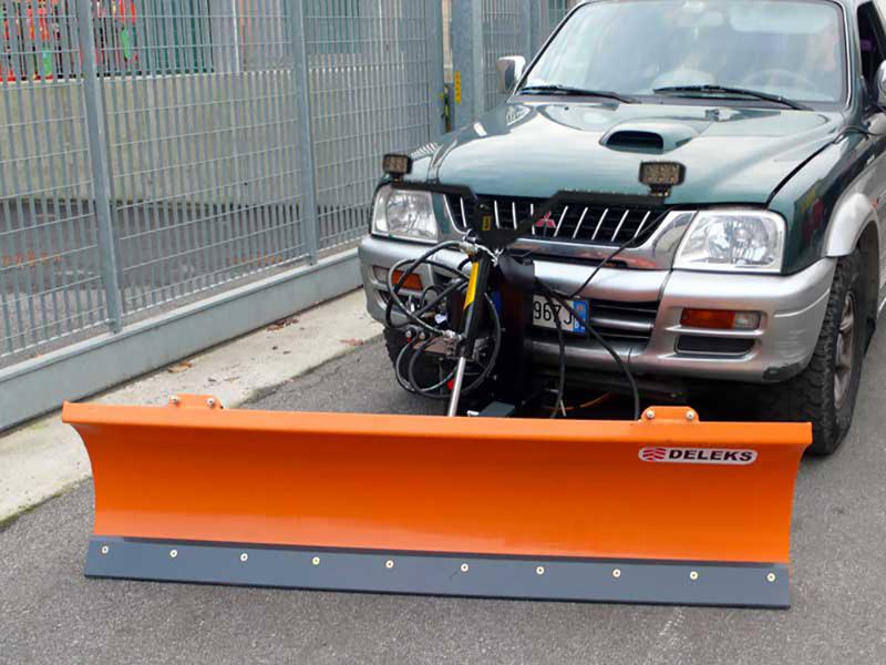 pala-quitanieves-para-vehículos-off-road-4x4-lns-190-j