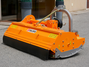 tigre-180-es