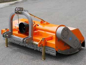 tigre-200-es