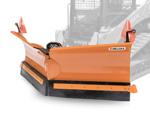 pala-quitanieves-para-cargadoras-compactas-hasta-3-0-toneladas-lnv-200-m