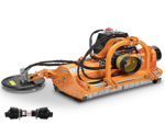 trituradora-de-martillos-con-disco-lateral-hidraulico-para-tractor-frutero-mod-interfila-150