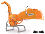trituradora-de-ramas-dk-1200-para-tractor-con-rodillo-de-alimentacion