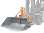 pala-reforzada-160cm-para-carretilla-elevadora-700kg-modelo-prm-160-hm