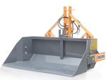 pala-trasera-hidraulica-para-enganche-3-puntos-de-tractor-modelo-pri-160-h