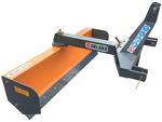 cuchilla-niveladora-250cm-desplazable-y-orientable-mod-ddl-250