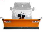 pala-quitanieves-frontal-para-furgones-ln-250-j