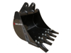 cuchara-para-miniexcavadora-bhb-500