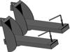 enganches-carretilla-elevadora-140-160-180-200h