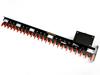 barra-cortasetos-hidraulica-modelo-hr-180