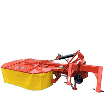 segadoras-de-tambor-para-tractores