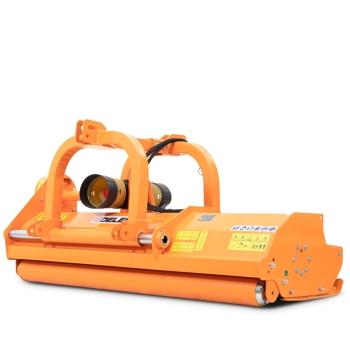 desbrozadoras-reversibles-profesionales-picadoras-trinchadoras-trituradoras-agrícolas-para-tractores