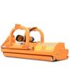 desbrozadoras reversibles profesionales picadoras trinchadoras trituradoras agrícolas para tractores