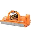 desbrozadoras profesionales trituradoras pesadas laterales picadoras trinchadoras para tractor